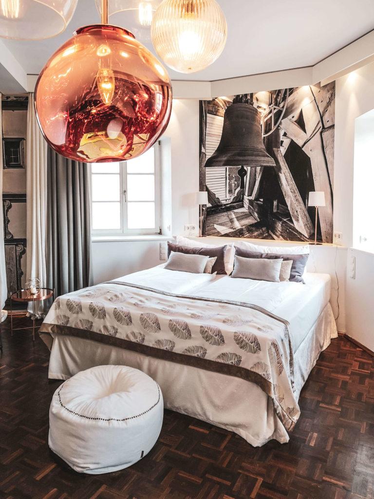 Suite Villa Mittermeier